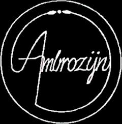 Ambrozijn 2015